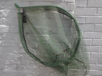 Korum Latex Mesh Landing Net.
