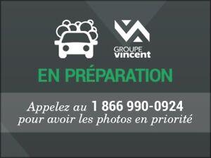 2014 Honda Civic COUPÉ Si **MAGS | TOIT | GPS**