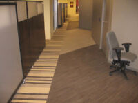 Calgary Janitorial Services - Office Cleaning Calgary