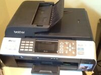 Brother Printer MFC - 5890 all in one