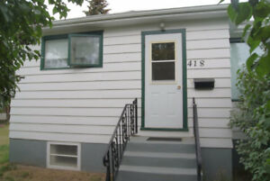 418 2nd Ave., Avonlea