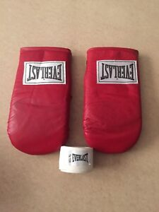 MMA ,Boxing gloves