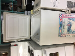 THE WISE SHOP PAY UP 400 USED APPLIANCES LIKE NEW  AFFORDABLE !!
