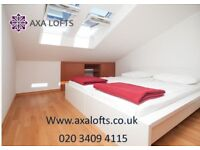 LOFT CONVERSION BUILDERS, Basement&GARAGE CONVERSION, Kitchen extensions, NEW BUILDS,ARCHITECT PLANS
