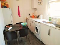 2 Double Rooms (one en-suite) coming available in Battersea - 650£ / 800£