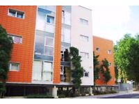 Stunning Modern 1 Double, 2 Bathroom Apartment has come available in the Lovely Development E16