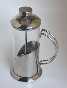 BARENTHAL French Press for one cup of coffee.