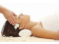 MoJo Holistic Massage Corporate, Aromatherapy,hot stone massage,Thai seated and Baby massage tuition