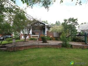 $345,000 - Bungalow for sale in Orillia