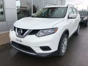 2014 Nissan Rogue AWD*CAMERA DE RECUL*NOUVEAU+PHOTOS A VENIR*