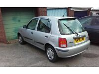 Mot Failure Ideal for Parts etc ( re available due to time waster)