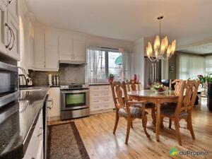 179 000$ - Maison 2 étages à vendre à East Broughton