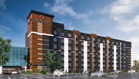 Cooks Position Open DoubleTree by Hilton Halifax Dartmouth