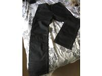 Genuine G-Star men's jeans. W32 L32