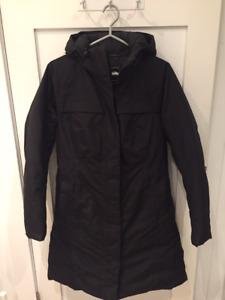 Manteau d'hiver The North Face - prix négociable