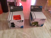 HP internet ink printer cartridges