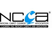 Carpet, upholstery and leather Cleaning.