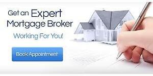 NEED A MORTGAGE ? 1st, 2nd Mortgage, Refinance, Private mortgage