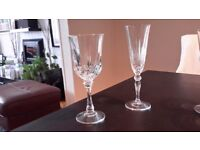 *HOUSE CLEARENCE* SETS OF GLASSES/MUGS £2 A SET or BUY 3 SETS for £5