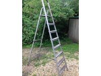 STEPLADDER FOR SALE