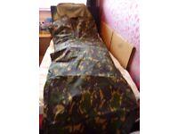 Gortex Waterproof Sleeping Bag Cover