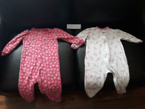 Various baby clothing 18-24 months