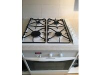 Bosch oven and hob