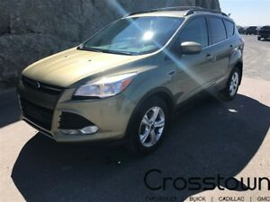 2013 Ford Escape SE/ Bluetooth/ Heated Front Seats