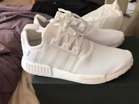 Adidas NMD's Size 11