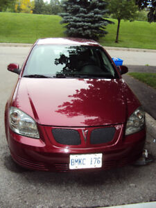 2008 Chevrolet Other Other
