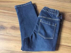 18-24 month jeans
