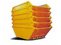 Cheap Rate Skips - Quick Delivery - Sizes to suit all needs! Serving Glasgow/East Kilbride!