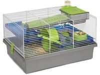 pico hamster cage