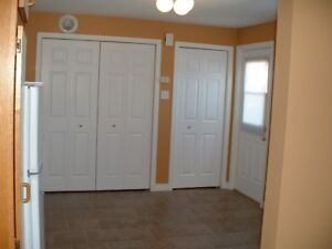 For Rent 78 A Greenspond Drive