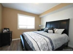 Brand New Unfurnished 2 Bedrooms Basement for Rent - $1300