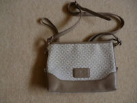 Radley shoulder handbag.