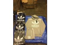 (OSCARS) NEW TRACKSUITS AVAILABLE FOR WHOLESALE