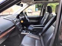 2009 Land Rover Freelander 2.2 TD HSE Station Wagon Commandshift 4x4 5dr Diesel