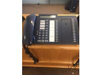 TELEPHONES FOR SALE