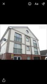 To Rent To Let 2 Bedroom apartment flat carrickfergus