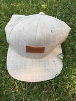 East cost hat