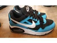 Nike air uk 3.5