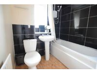 3 BED HOUSE - OXLEY CLOSE - PRIVATE GARDEN - OFF STREET PARKING - AVAIL NOW - SEPARATE KITCHEN
