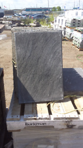 Barkman Dynasty Slabs 16x16 Mocha