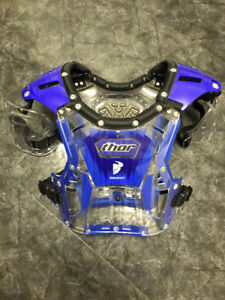 Thor - Youth Chest Protector