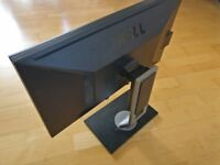 Dell 24 1920x1080 Monitor
