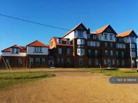 1 bedroom flat in Trafalgar Court, Mundesley, NR11 (1 bed)