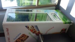 Max Healthy Vending Machine for sale with Location