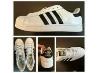 Adidas trainers Michael kors Louis Vuitton plus real cheap