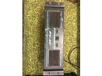 PEAVEY PV4C amplifier